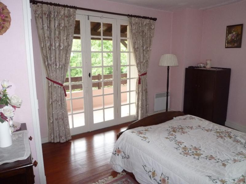 Venta  casa Saint brice 182000€ - Fotografía 12