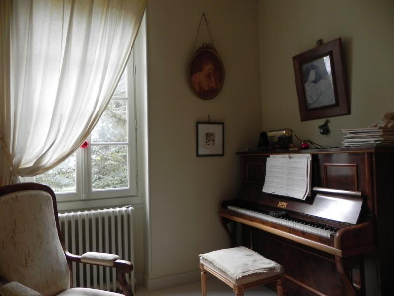 Vente maison / villa Agen 474000€ - Photo 10
