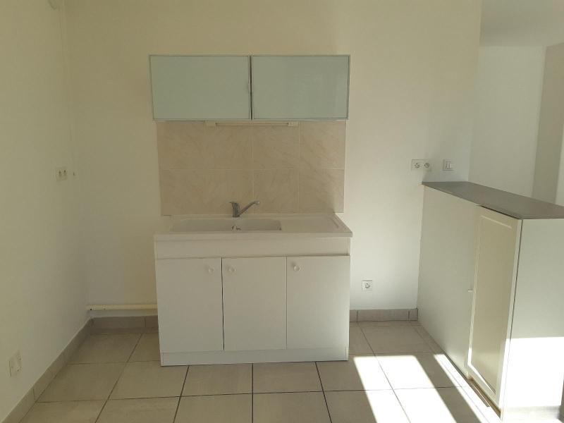 Location appartement Villefranche sur saone 557€ CC - Photo 3