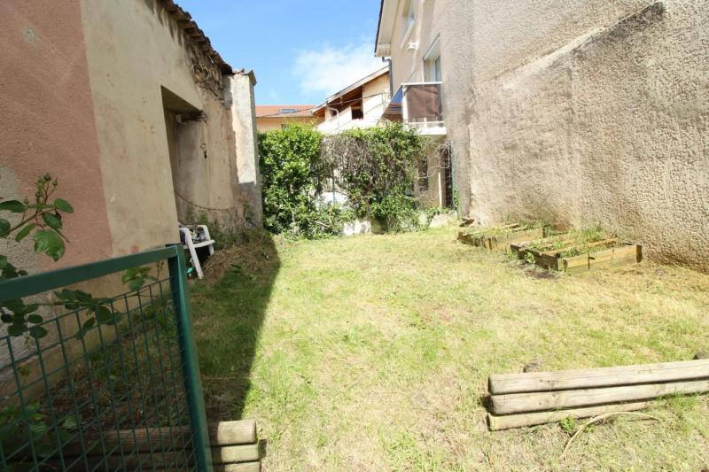 Vente maison / villa La murette 189000€ - Photo 7