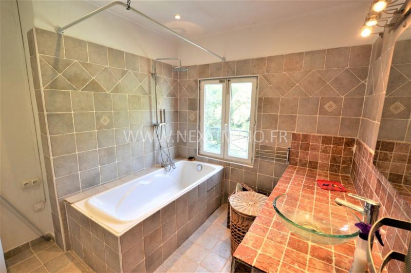 Vente de prestige maison / villa Menton 560000€ - Photo 7