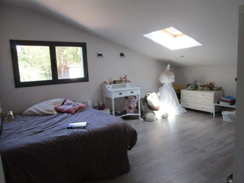 Vente maison / villa Carcassonne 468000€ - Photo 7