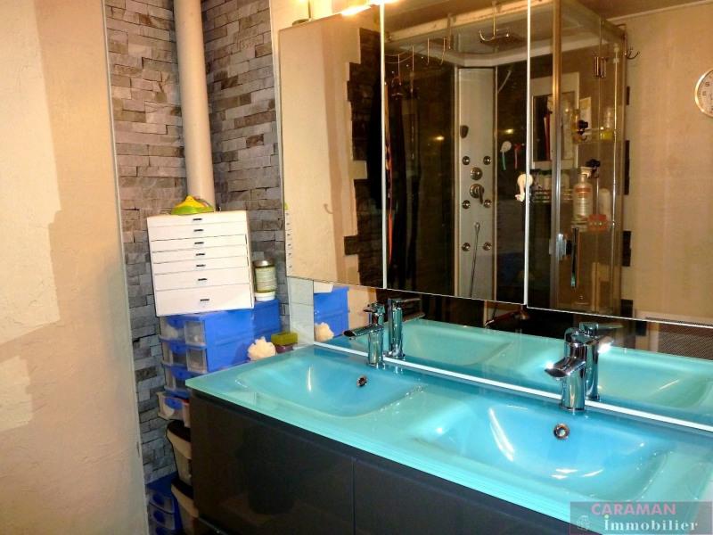 Sale house / villa Caraman 139000€ - Picture 4