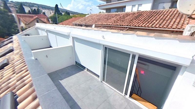 Vente appartement La ciotat 180000€ - Photo 3