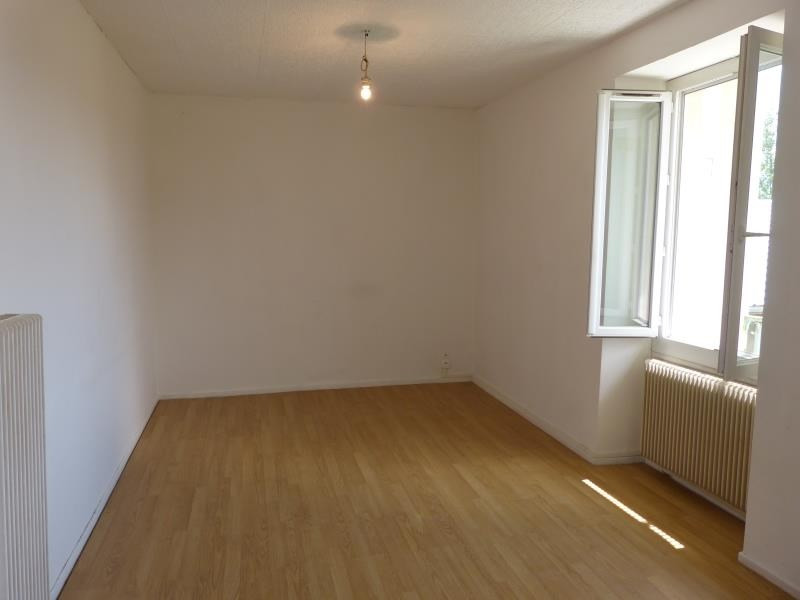Vente appartement Bizanos 61 000€ - Photo 3