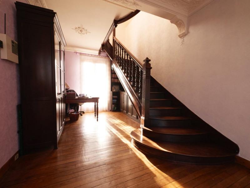 Sale house / villa St leu la foret 535000€ - Picture 13