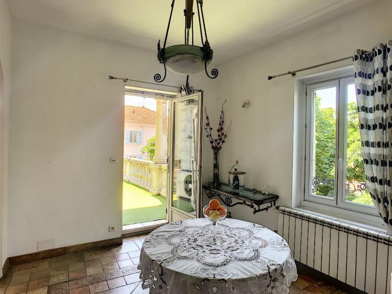 Sale apartment Avignon 549000€ - Picture 11