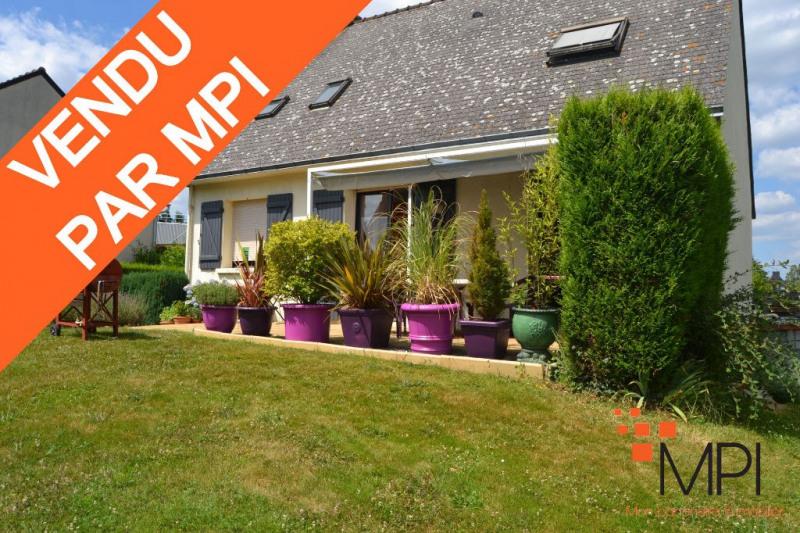 Vente maison / villa St gilles 270655€ - Photo 1