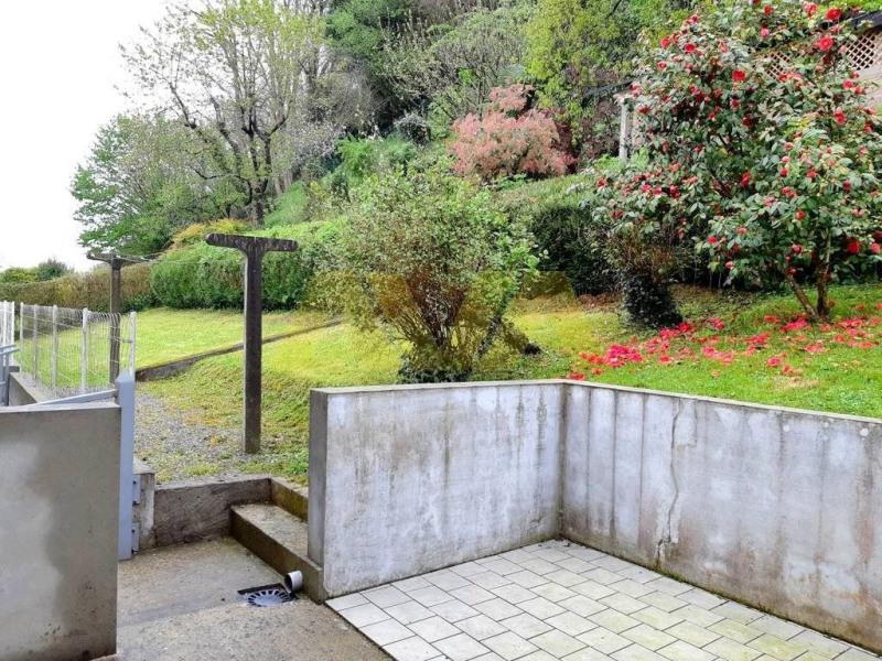 Vente maison / villa Mauléon-licharre 115000€ - Photo 3