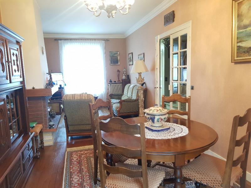 Vente maison / villa Sartrouville 555000€ - Photo 4