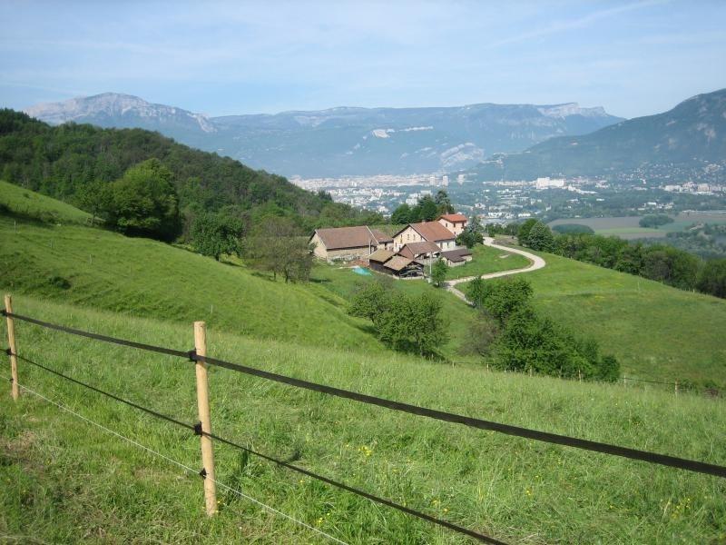 Vente de prestige maison / villa Murianette 1100000€ - Photo 2