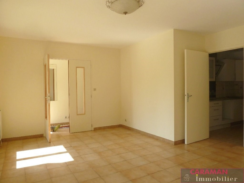 Location maison / villa Caraman  5 minutes 750€ CC - Photo 7