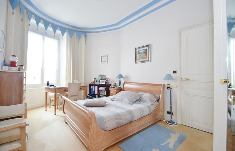 Vente de prestige appartement Nantes 1227200€ - Photo 5