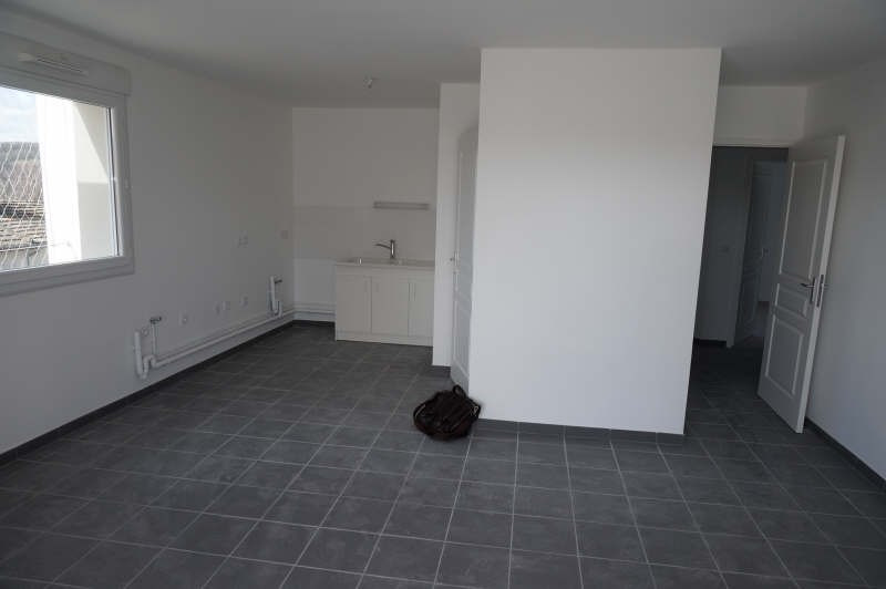 Vente appartement Pont eveque 144 000€ - Photo 8