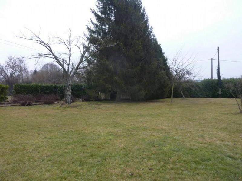 Vente maison / villa Le pré-d'auge 273000€ - Photo 9