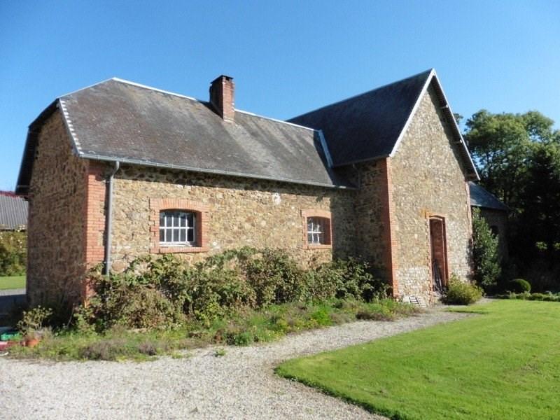 Vente de prestige maison / villa Coutances 798000€ - Photo 6