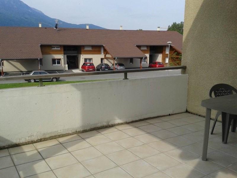 Location appartement Bonneville 925€ CC - Photo 6