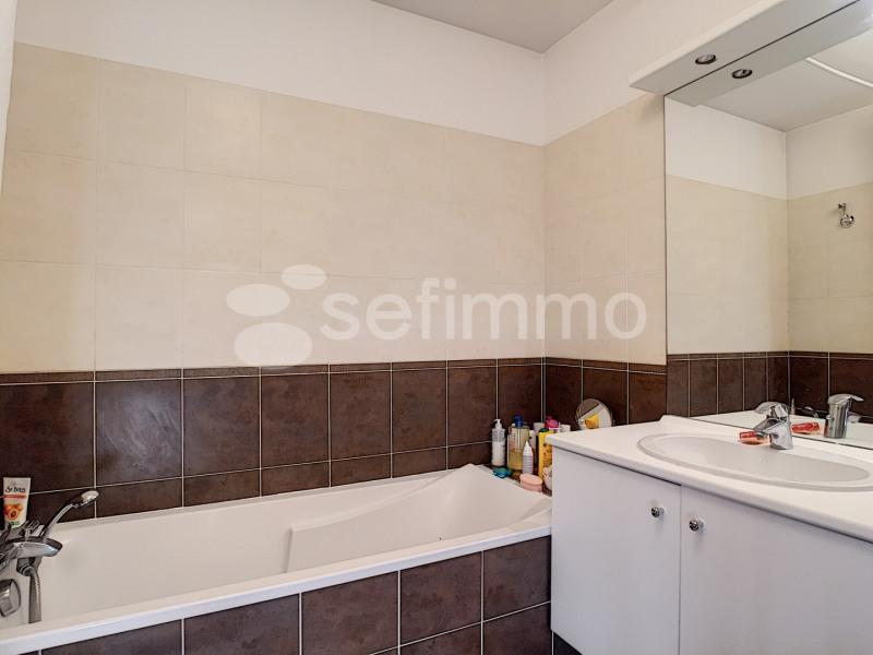 Rental apartment Marseille 10ème 880€ CC - Picture 6