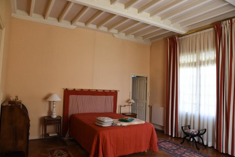 Sale house / villa Le mee sur seine 785000€ - Picture 14