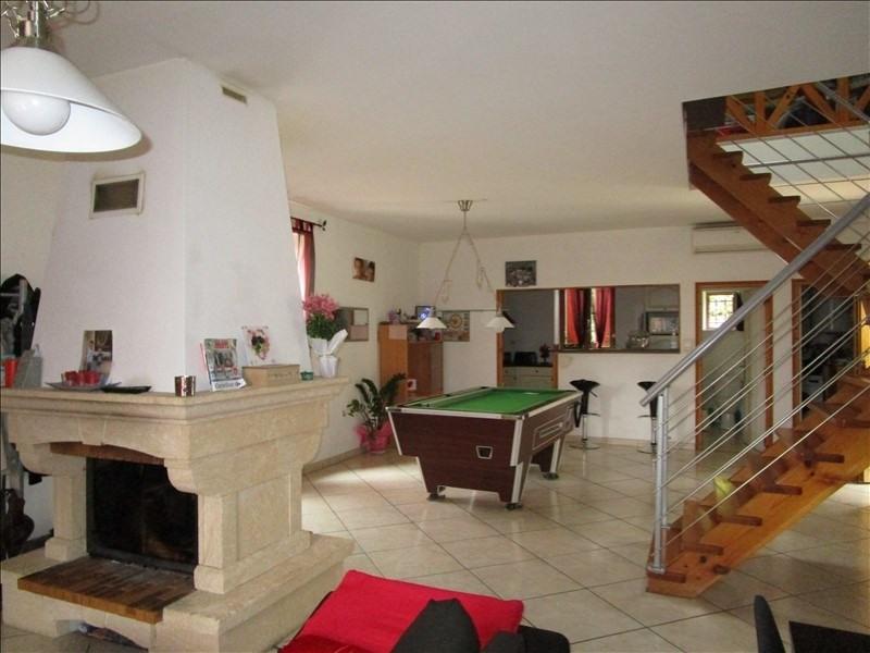 Vente maison / villa St meard de gurcon 131000€ - Photo 2