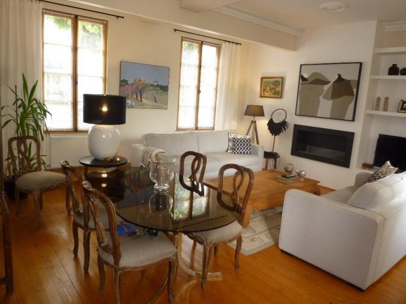 Sale house / villa Cognac 468000€ - Picture 4