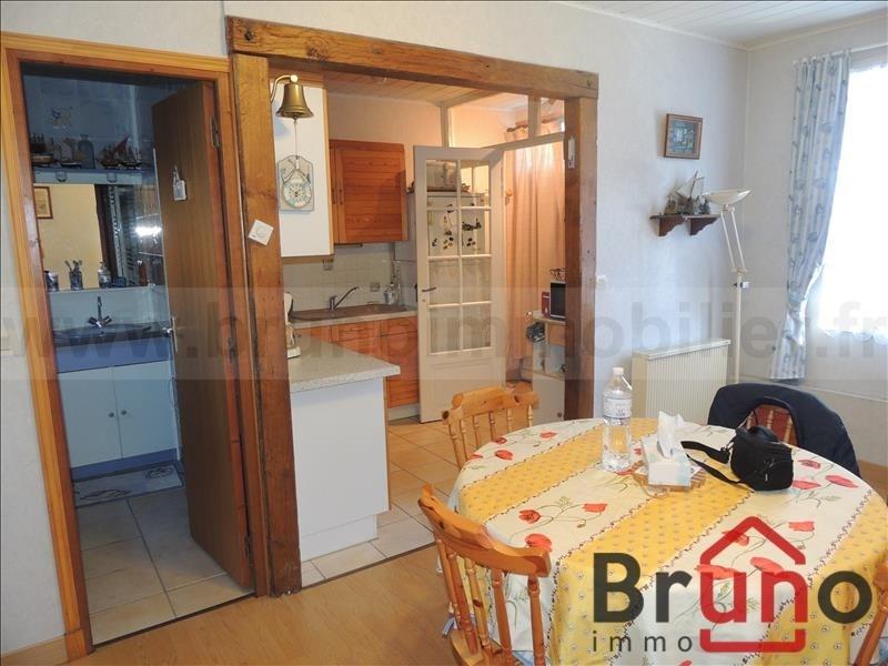 Verkoop  huis Le crotoy 1€ - Foto 2
