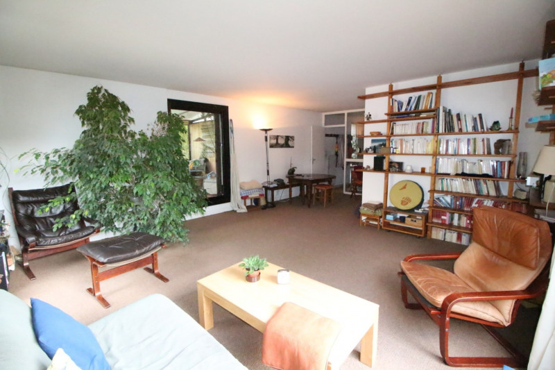 Vente appartement Grenoble 195 000€ - Photo 3