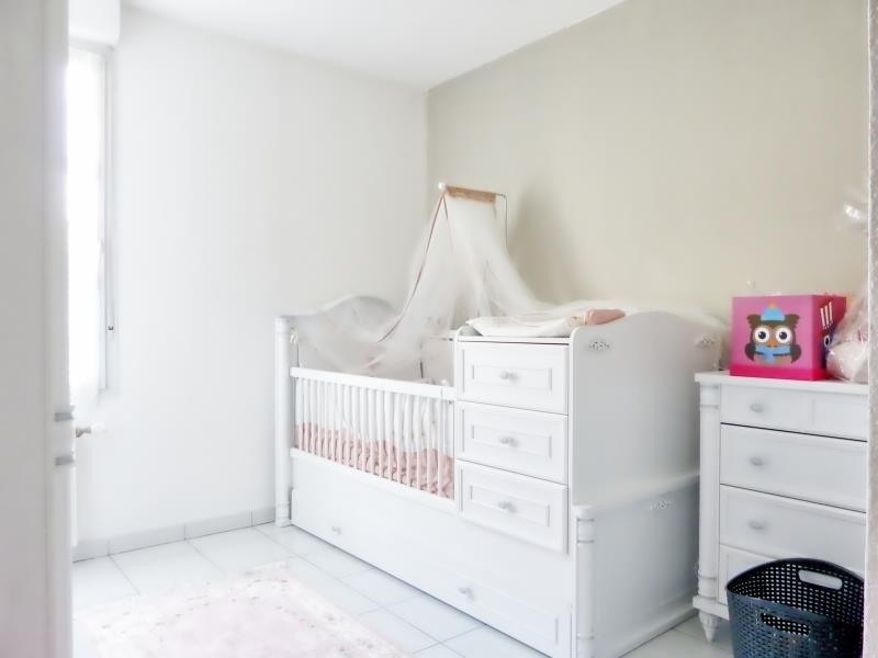 Sale apartment Thyez 160000€ - Picture 4