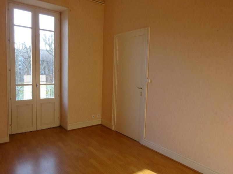 Location appartement Vichy 800€ CC - Photo 8