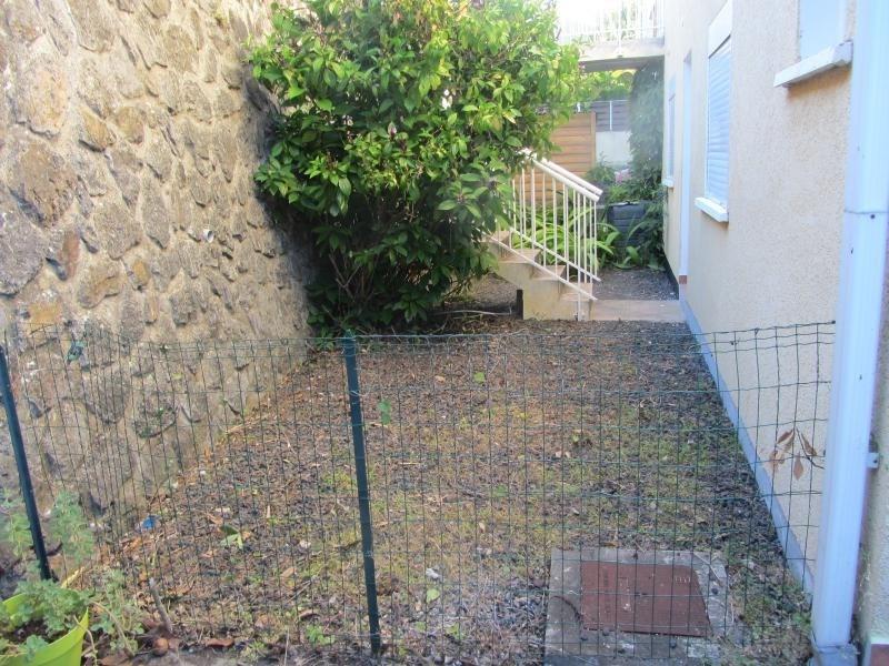 Revenda apartamento St leu 103000€ - Fotografia 5