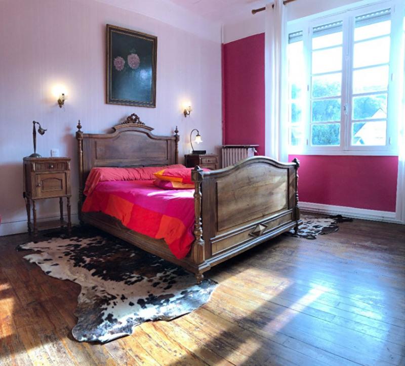 Sale house / villa Mauleon licharre 179000€ - Picture 6