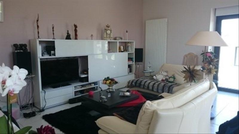 Vente maison / villa Idron lee ousse sendets 299775€ - Photo 4