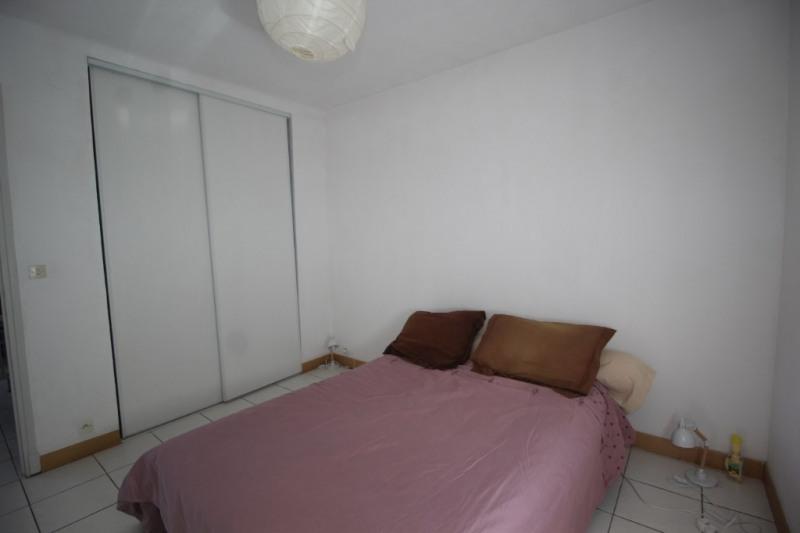 Vente appartement Port vendres 102400€ - Photo 6