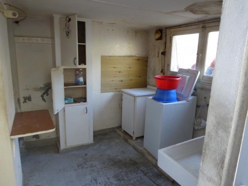 Vente maison / villa Cognac 80630€ - Photo 9