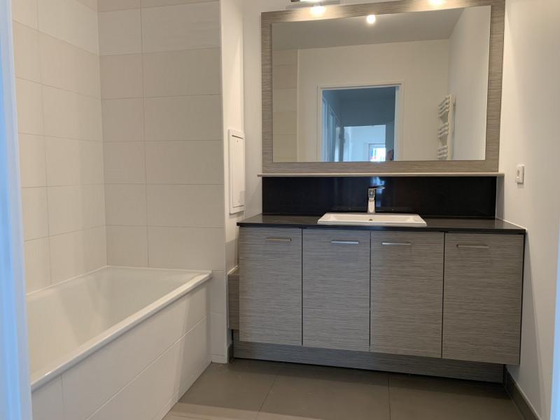 Rental apartment Boulogne-billancourt 2425€ CC - Picture 12