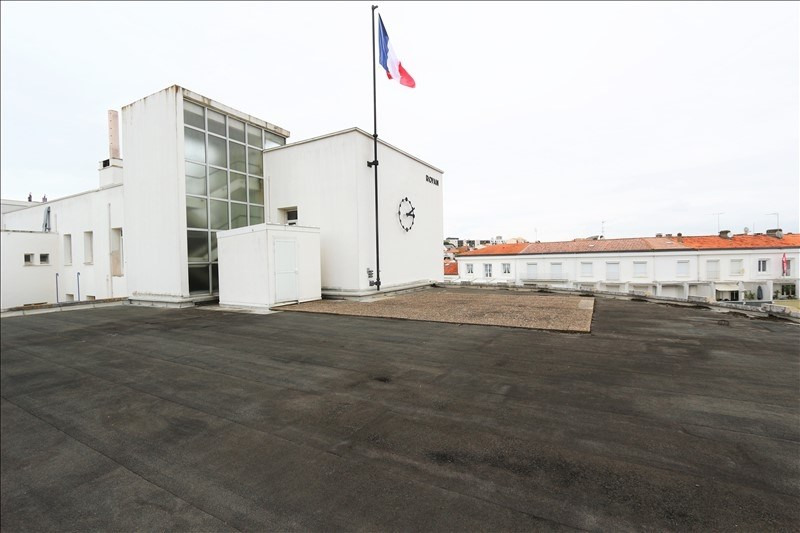 Vente local commercial Royan 800 000€ - Photo 3