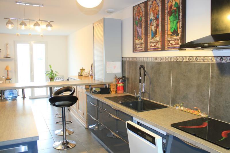 Vente maison / villa Aigues mortes 291000€ - Photo 4