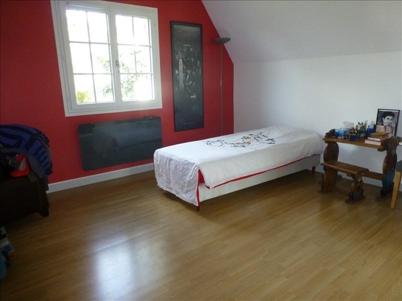 Vendita casa Villennes sur seine 745000€ - Fotografia 7