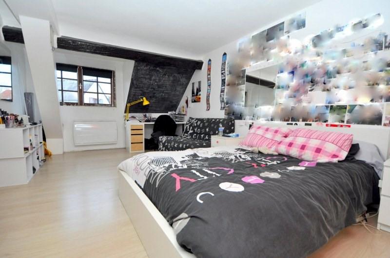 Vente maison / villa Limours 369000€ - Photo 14