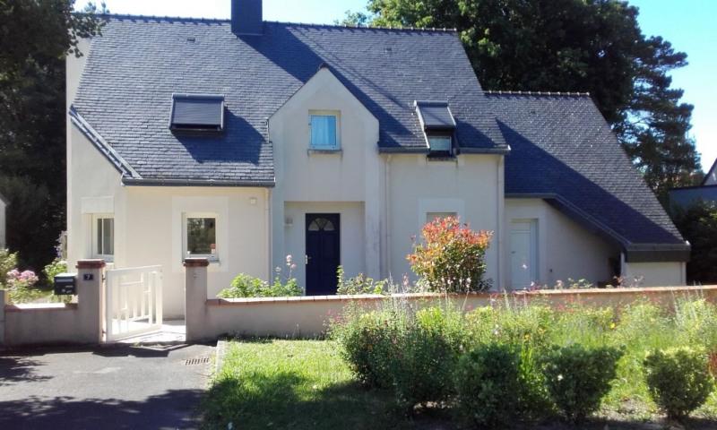 Vente maison / villa La baule 472500€ - Photo 1