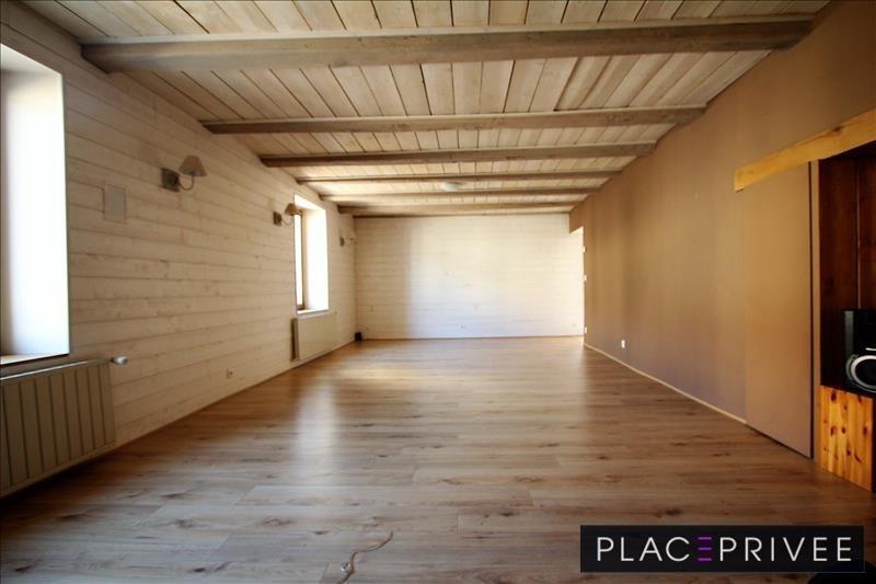 Venta  casa Colombey les belles 185000€ - Fotografía 7