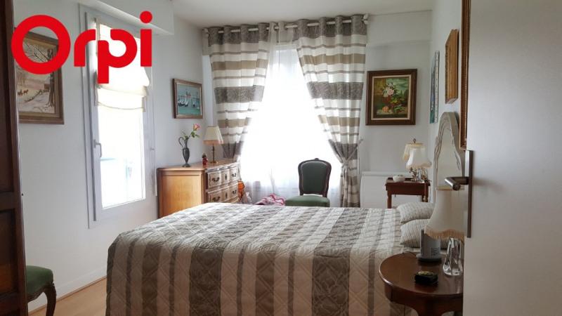 Vente appartement La rochelle 485000€ - Photo 6