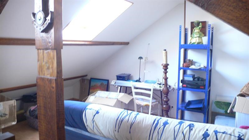 Sale house / villa Lomme 229000€ - Picture 8