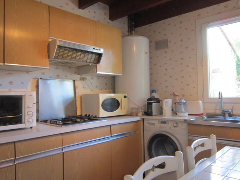 Sale house / villa La palmyre 299250€ - Picture 3