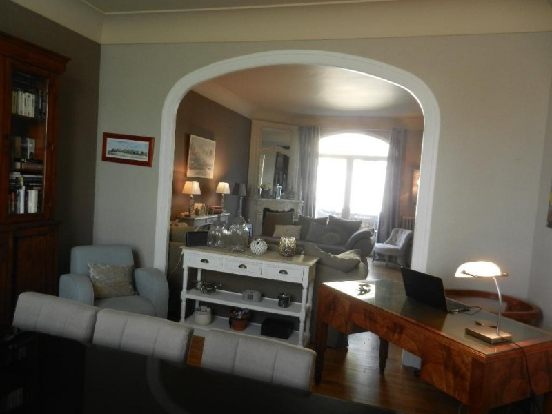 Deluxe sale house / villa Le mans 630130€ - Picture 3