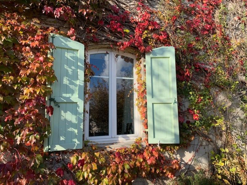 Vente de prestige maison / villa Bourgoin jallieu 499500€ - Photo 3