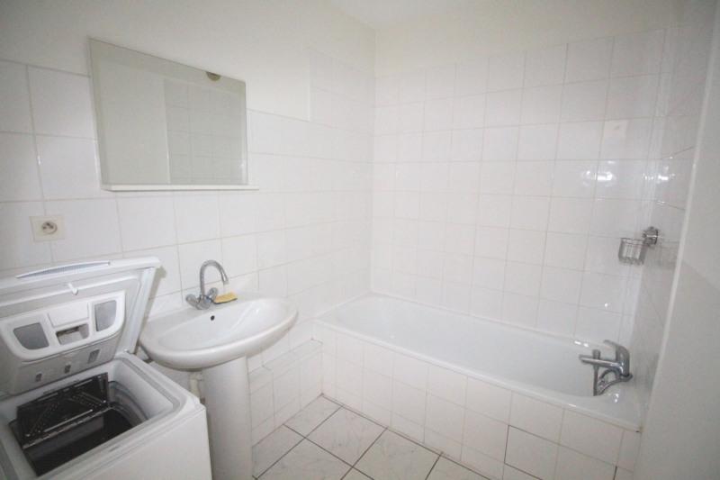 Location appartement Grenoble 985€ CC - Photo 4