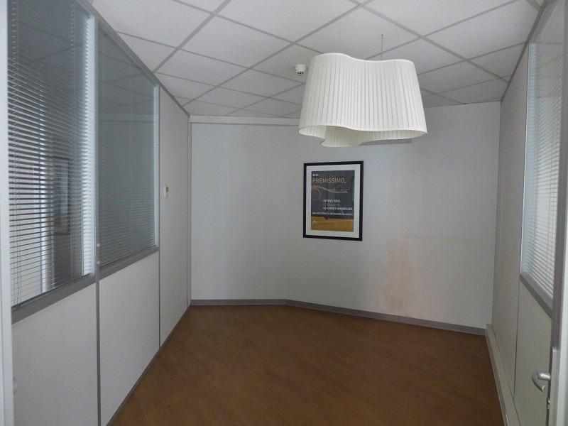 Rental empty room/storage Aix les bains 1880€ CC - Picture 4