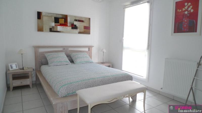 Vente appartement Castanet-tolosan 367000€ - Photo 5