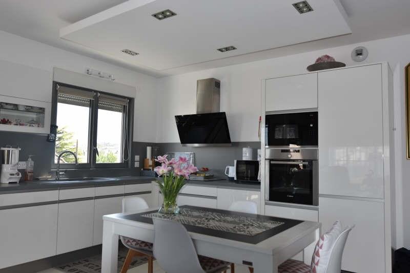 Vente appartement Royan 462000€ - Photo 2